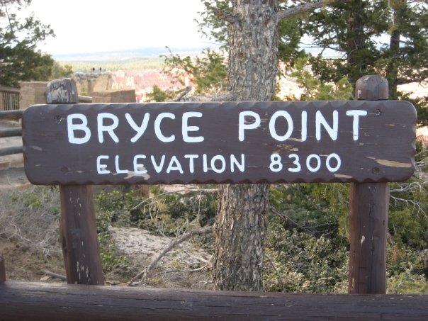 bryce18